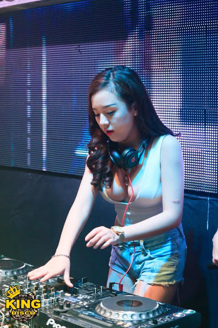 DJ hot girl kieu max (10)