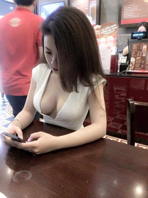 DJ hot girl kieu max (19)