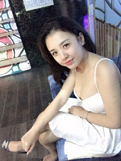 DJ hot girl kieu max (20)