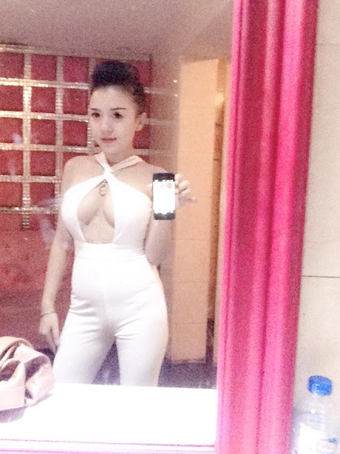 DJ hot girl kieu max (21)