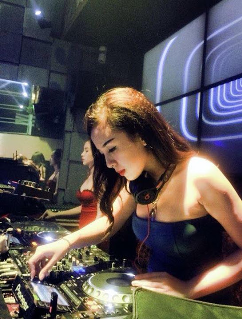 DJ hot girl kieu max (3)
