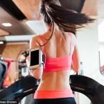 Tập gym mỗi ngày nhưng vẫn không thể giảm cân, nhà khoa học sẽ tiết lộ cho bạn 4 lý do tại sao - Ảnh 1.